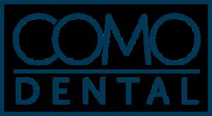 CoMo Dental